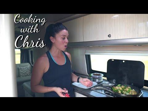 garam-masala-cauliflower-skillet-|-full-time-rv-living-|-rv-cooking-&-healthy-rv-recipes-#41