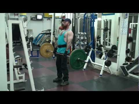 Fitness,power & strength workout at any age ( F-7) Al Quah GYM