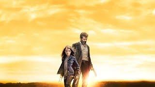 10 лучших фильмов, похожих на Логан (2017)