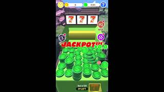 Lucky Pusher Tips Cheats Vidoes And Strategies Gamers Unite Ios