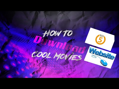 Best sites to download Hollywood, Bollywood and animated movies in Hindi 10000 % working