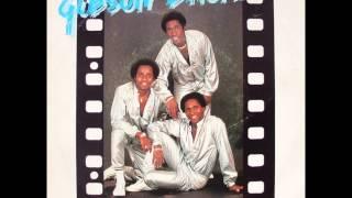 Gibson Brothers - Que Sera Mi Vida (1979)