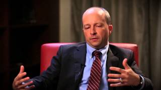 The Great Debate, Yuval Levin on The American Mind with Charles R. Kesler