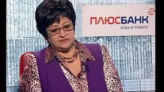 Нужна ли российским менеджерам степень МВА? Что даёт обучение в бизнес-школе?