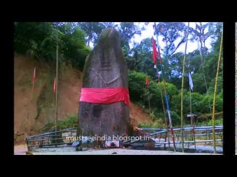 Tipi Arunachal Pradesh