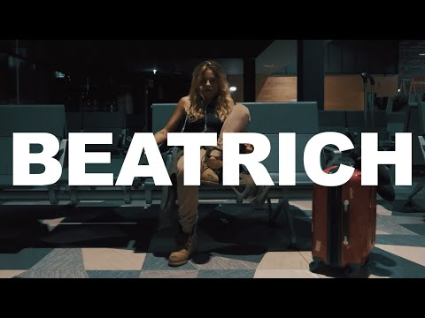 Beatrich - Superstar