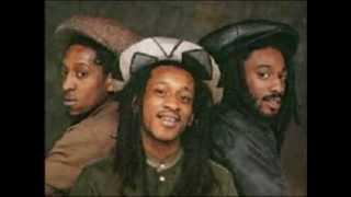 ASWAD - DUB START (CHASING FOR THE BREEZE) (ISLAND) REGGAE