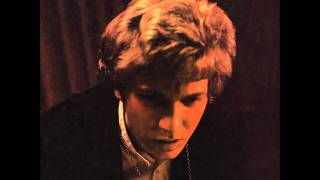 Scott Walker - Duchess