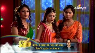 Uttaran - उतरन - 15th May 2014 - Full Episode(HD)