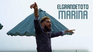 elgrandetoto-marina-prod-by-famillionaire