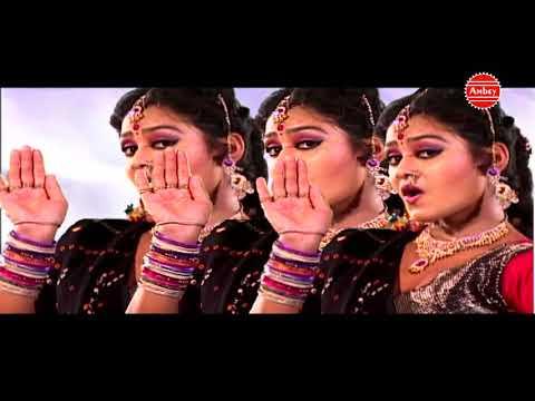 Kaila Maiya Bhakti Song - Karoli Main Mata Ka Mandir - Neelima, Simrat Singh #Bhakti Bhajan Kirtan