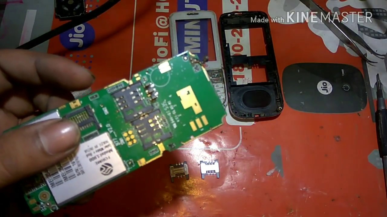 China mobile sim not working solution  phone not see sim card