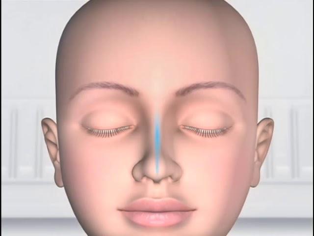 Spirituality reality power of meditation English || Yoga || HD