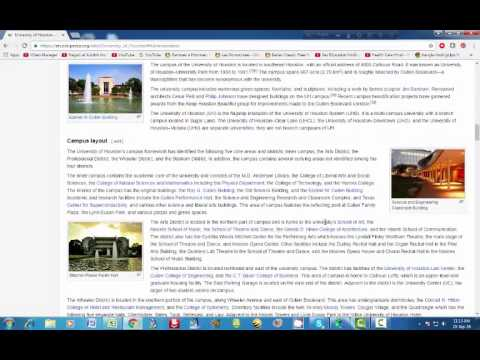 accredited online bachelors degree Purdue University 24
