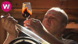 Balsamic Vinegar | The most expensive vinegar in the world