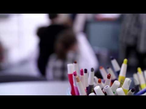 We asked CSIRO: scientists in schools