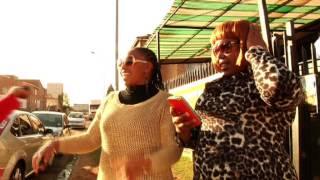 Download lagu Mashabela Galane Swagger MP3