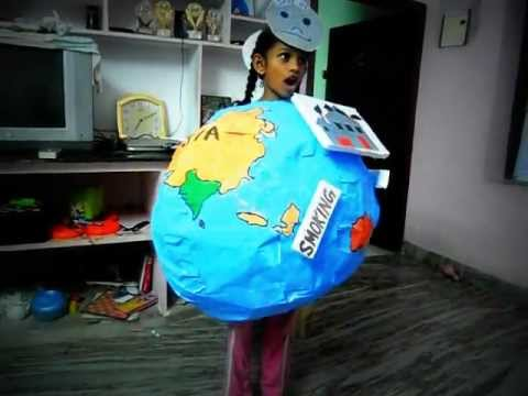 Best Interactive Globe For Kids