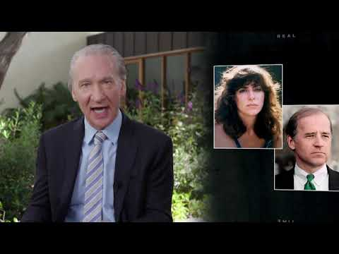 New Rule: Sex Monster   Real Time with Bill Maher (HBO)