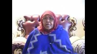 KISMAAYO TAAGEERIDA MADAXWAYNAHA JUBALAND STATE