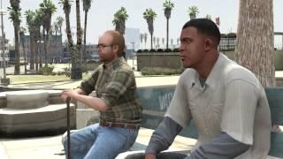 Let's Play GTA V Story Mission 23: Hotel Assassination