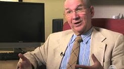 Behaviors - Memory and Alzheimer's Disease