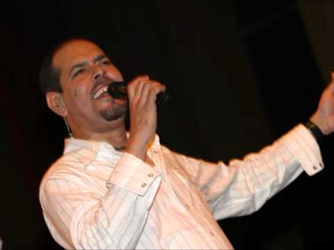 fernando villalona mix tape (DJ ALEX EL BAMBINO)