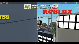 Roblox - Rob The Bank Obby - Iva383 and Lebinhminh107 - I have diamond!