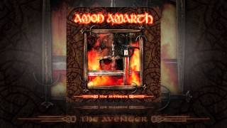 Watch Amon Amarth The Last With Pagan Blood video
