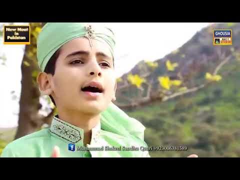 Natpak Pakistan