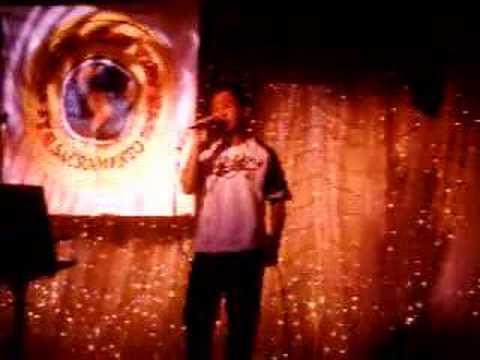 Vietnamese Karaoke Contest (9)