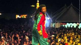 Luciano- Sweet Jamaica.wmv