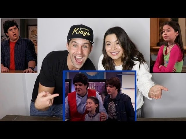 miranda-cosgrove-and-i-watch-our-cringiest-videos