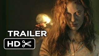 Jamie Marks Is Dead Official Trailer 1 (2014) - Liv Tyler, Judy Greer Horror Movie HD
