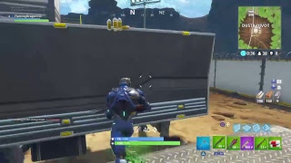 | Fortnite | Grinding for omega and those wins | 16 more lets get it | Come chill/sub goal (184/200)