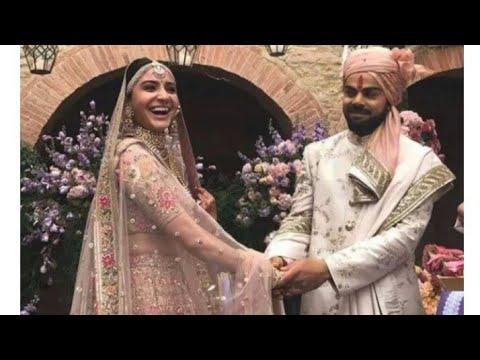 cricket player virat koli wedding photo albums youtube