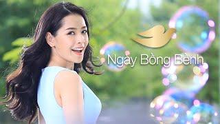 Baixar Ngày Bồng Bềnh - Chipu & Dove (Official MV)