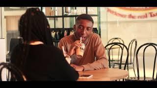 MONATE COFFEE - MASSIV MONATE MOMENTS II - LOVE