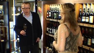 видео Автохтонное вино - что это такое?