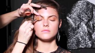 Nicci Welsh Makeup Academy for Skøn Jan Thumbnail