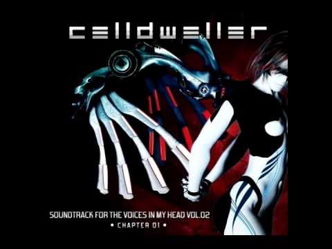 Celldweller - The Wings of Icarus (featuring James Dooley ...