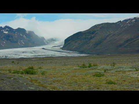 Iceland Geology Trip 2017- U of Toronto