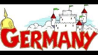 Доска бесплатных объявлений в Германии- Meinland.ru(, 2012-07-29T09:11:55.000Z)