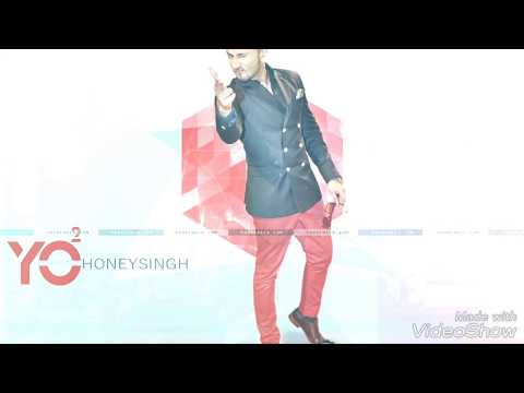 Yo Yo honey Singh New Upcoming Song 2018 | Call Aundi  Ringtone Honey Singh | Yo Yo Ringtone