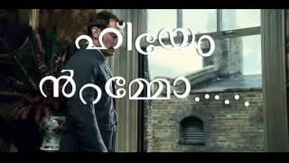 Sherlock Thankappan - Malayalam Comedy Remix