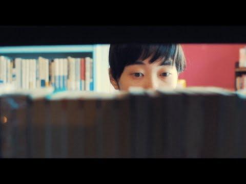 本棚のモヨコ/僕の漫画を返して!【MUSIC VIDEO】