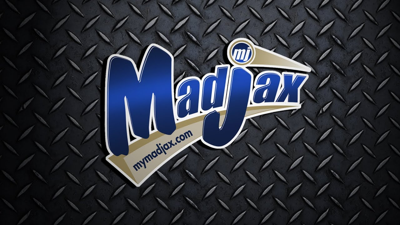 Welcome to Madjax® TV | Madjax® Golf Cart Accessories - YouTube on e-z-go golf cart parts, club car golf cart parts, jake's golf cart parts, franklin golf cart parts, yamaha golf cart parts, nivel golf cart parts,
