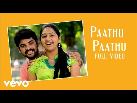 manja pai video songs hd 1080p