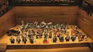 Beethoven: Egmont Overture Op. 84