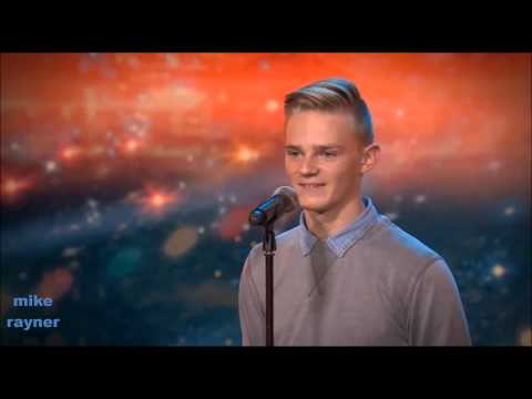 Top 3 Amazing Soprano Singers, Best Got Talent Auditions Worldwide (AGT) ( BGT) Hot Opera Voice